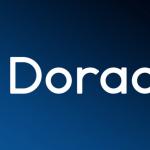 【ICO】AIとチャットボットを使った次世代のデリバリーの仮想通貨「Dorado(ドラド)」についてまとめてみた