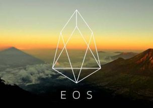 EOS(イオス) メインネット ローンチ 7月2日