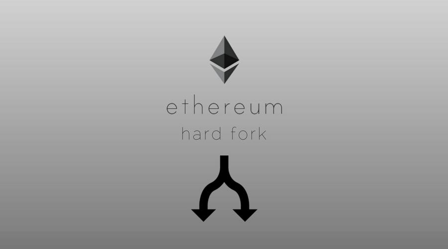 Ethereum(イーサリアム) Casper(キャスパー) ハードフォーク