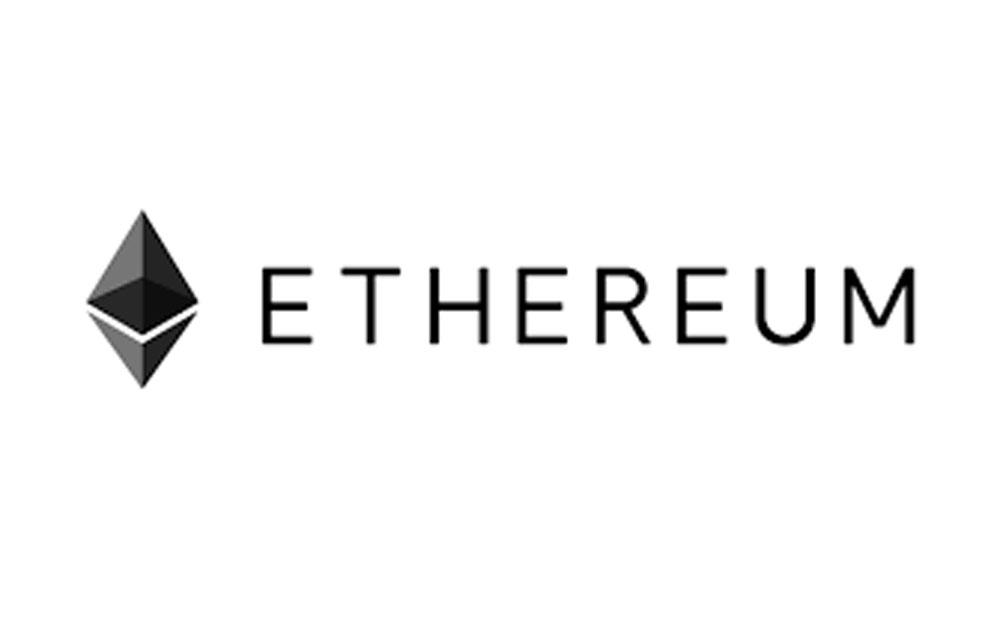 Ethereum(イーサリアム) Casper(キャスパー) アップデート PoS 理由