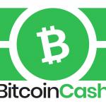 Bitcoin Cash(ビットコインキャッシュ) BCH 4月23日 高騰中