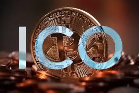 2018年 仮想通貨 稼ぐ ジャンル 難易度 稼ぎやすさ ICO