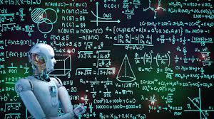仮想通貨 詐欺  AI ツール