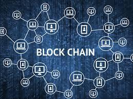 日本 企業 ブロックチェーン 導入