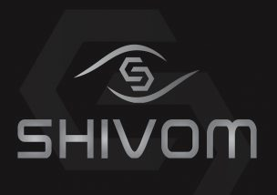 SHIVOM(シボム) ピンハネ 仮想通貨 Youtuber 訴訟