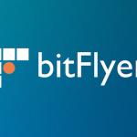 【仮想通貨】bitflyer(ビットフライヤー)が対当売買を無効化する!?情報についてまとめてみた