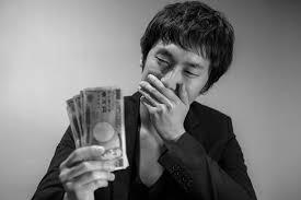 仮想通貨 詐欺 ジャンル