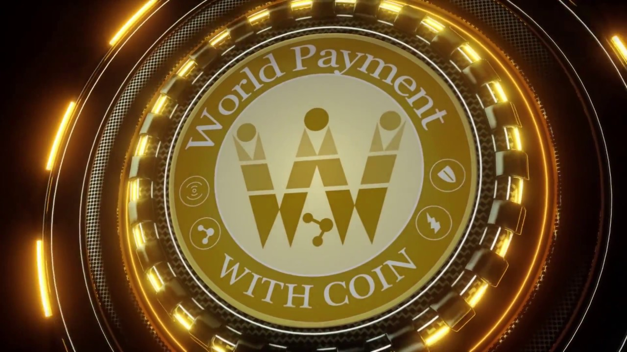 withcoin(ウィズコイン) 仮想通貨