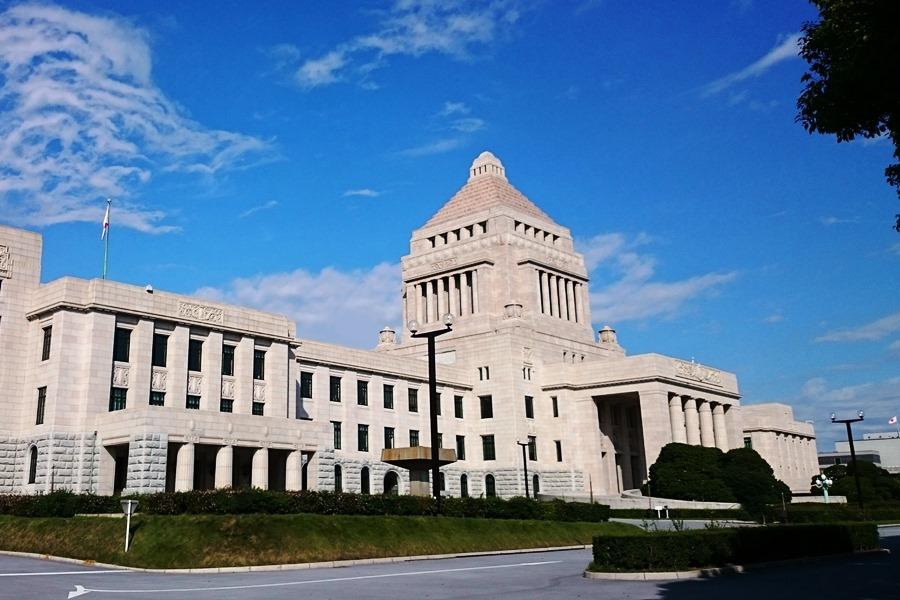 日本 仮想通貨 税 分離課税 可能性