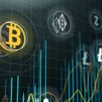 【仮想通貨】Bitcoin(ビットコイン)は月末に100万円超えるのか!?今後の相場予想は!?情報についてまとめてみた