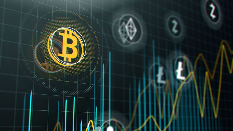 Bitcoin(ビットコイン) 月末 100万円 超える