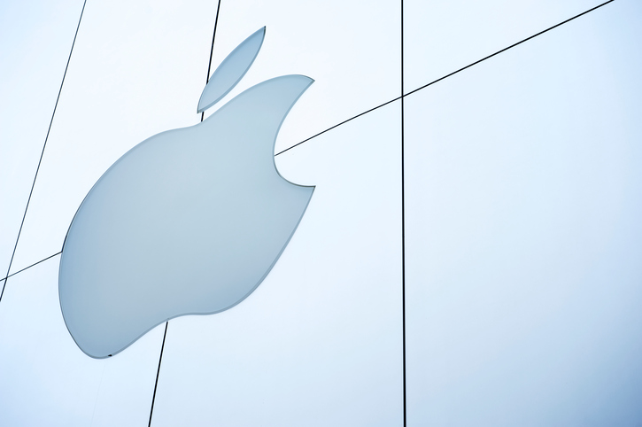 Apple(アップル) Ripple(リップル) XRP インターレジャー