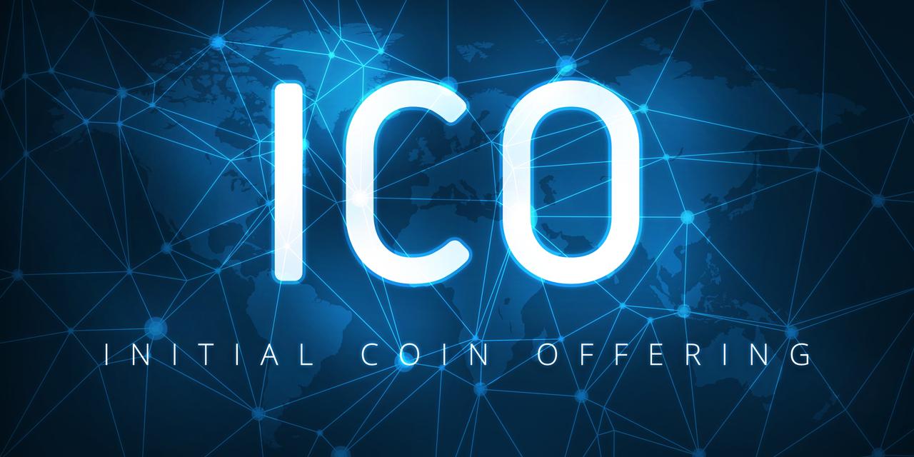 日本 仮想通貨 ICO 規制