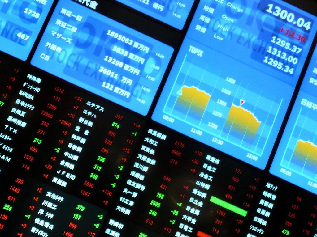 米 SEC 今後 仮想通貨 証券化