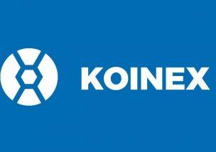 インド 仮想通貨 取引所KOINEX XRP 基軸取引ペア 8つ 追加