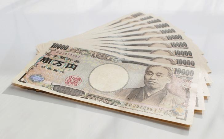 仮想通貨 詐欺 元本保証