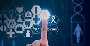 LIFEX(ライフエックス) 医療ビッグデータ メリット