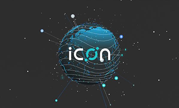 ICON(アイコン) ICX 4月30日 ICOプラットフォーム IISSのローンチ