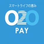 O2OCoin(オーツーオーコイン) ICO