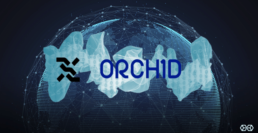 Orchid(OCT) ICO