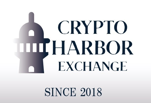 Crypto Harbor Exchange(CHE) 仮想通貨