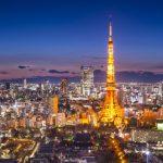 【仮想通貨】日本は仮想通貨の税制を変えなければ普及しない!?今後日本はどうするべきか!?情報についてまとめてみた