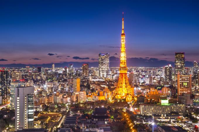 日本 仮想通貨税制改革