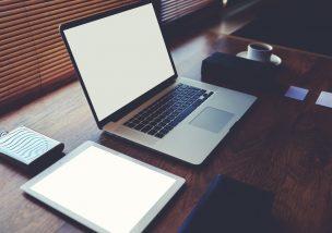 2018年 ネットビジネス 自動化 仕組み 作り 稼ぐ方