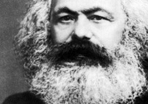 マルクス 資本論 冒頭