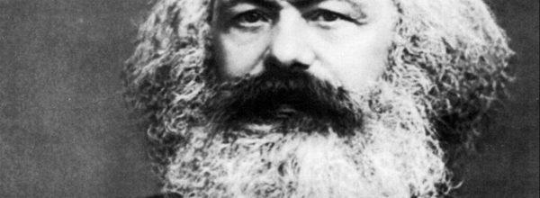 【若い人必見】マルクスの資本論から学ぶ!!資本主義社会で生き残る大切な教養!!