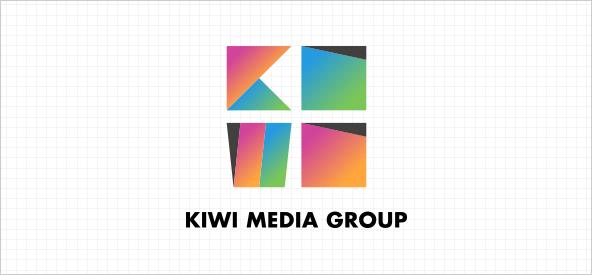 PIBBLE(ピブル) KIWI MEDIA GROUP