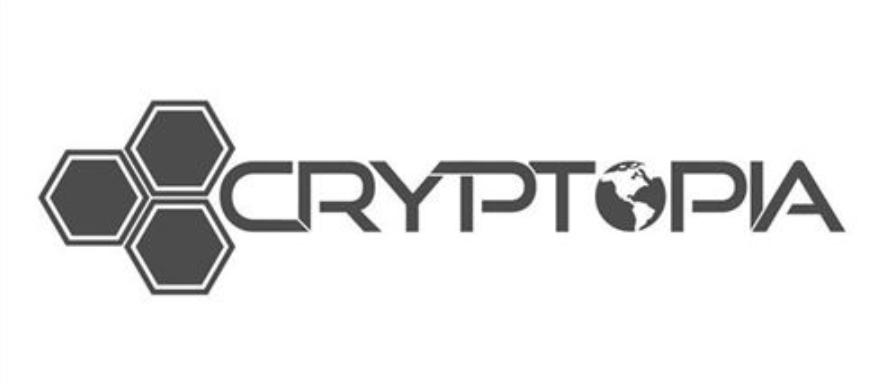 Cardano(カルダノ) ADACoin(エイダコイン) Cryptopia(クリプトピア)