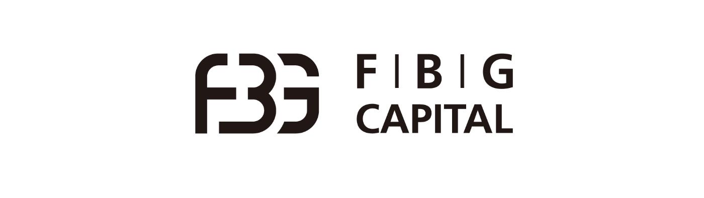 ブロックチェーン 投資機関 仮想通貨 ポートフォリオ FibigCapital