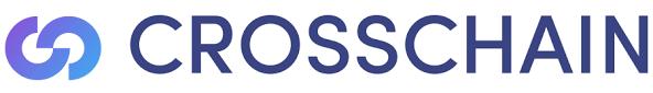ブロックチェーン 投資機関 仮想通貨 ポートフォリオ Crosschain