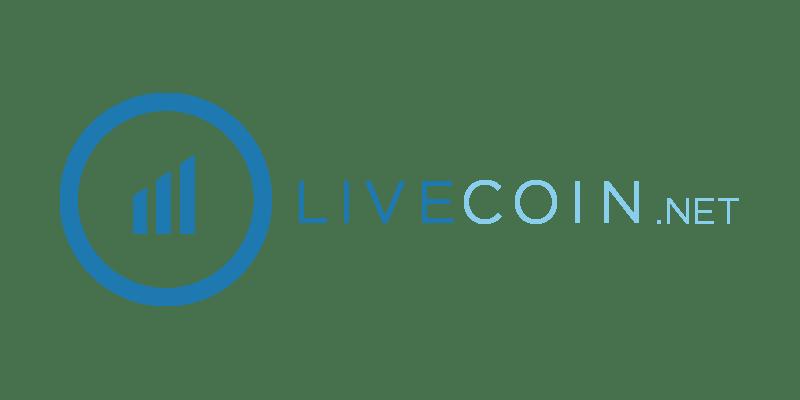 NoahCoin(ノアコイン) Livecoin(ライブコイン) 上場
