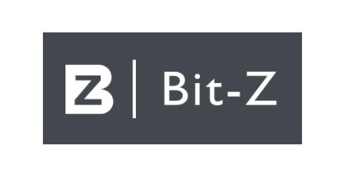 wowbit(ワオビット) 5月15日 Bit-z 上場