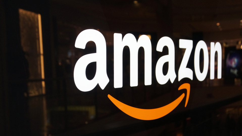 Ripple(リップル)  Amazon(アマゾン) ユーチューバー Genius Trader