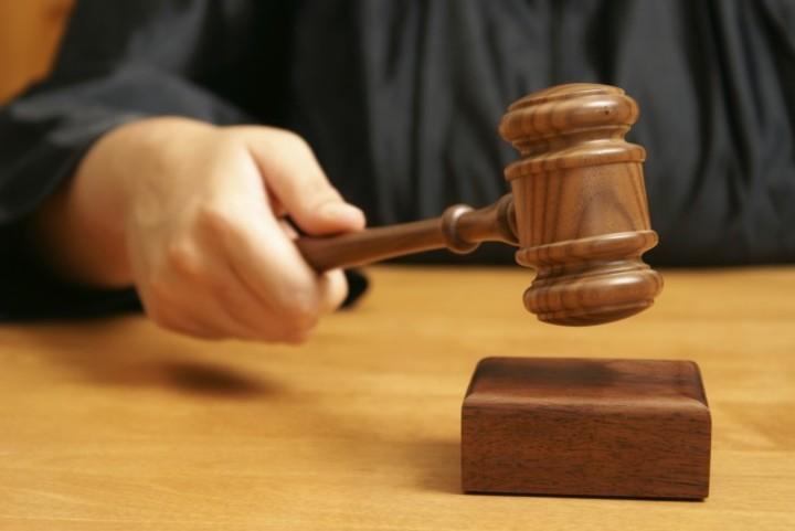 Ripple(リップル) サンディエゴ 法律事務所 Taylor-Copeland law  集団訴訟
