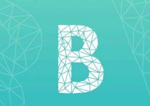 Bankera(バンクエラ) スマートコントラクト 検証完了 パブリックテスト 移行