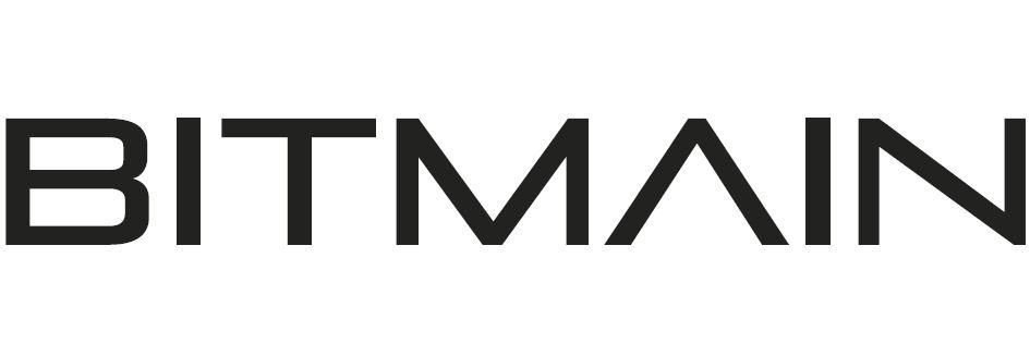 ブロックチェーン 投資機関 仮想通貨 ポートフォリオ Bitmain