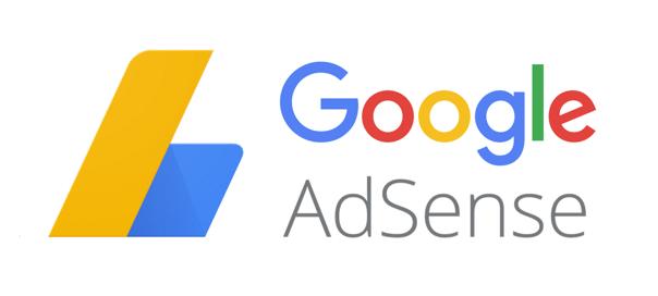 2018年 グーグルアドセンス(Google AdSense) アフィリエイト 稼げる