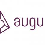 【仮想通貨】Augur(オーガー)が5月11日がBinance(バイナンス)に上場し高騰中!?情報についてまとめてみた
