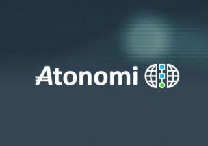 Atonomi(ATMI) ICO