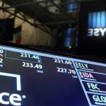 【仮想通貨】NYSE(ニューヨーク証券取引所)の親会社ICE(インターコンチネンタル取引所)が仮想通貨の取り扱い検討!?情報についてまとめてみた