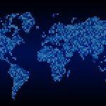 世界 仮想通貨 税金 まとめ