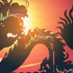 【仮想通貨】中国政府が28種類の仮想通貨に対する格付けを開始する!?情報についてまとめてみた