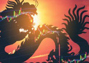 中国 政府 28種類 仮想通貨 格付け 開始