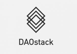 DAOstack(GEN) ICO