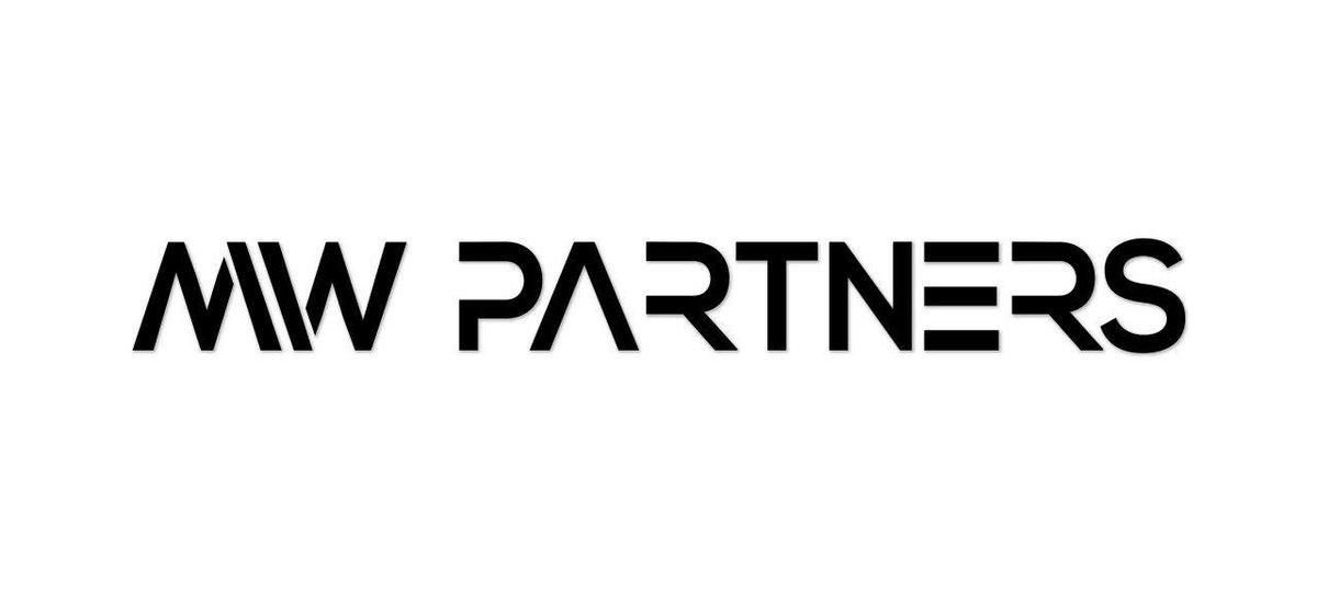 ブロックチェーン 投資機関 仮想通貨 ポートフォリオ MWpartners