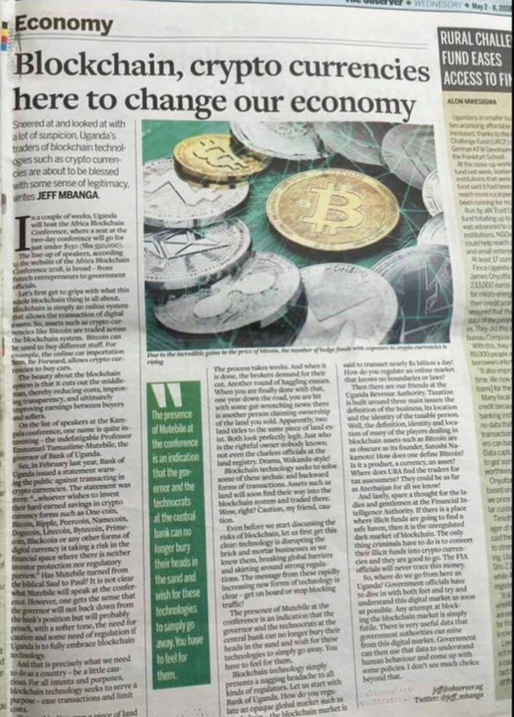 2018年 世界 Bitcoin(ビットコイン) ブーム 再来